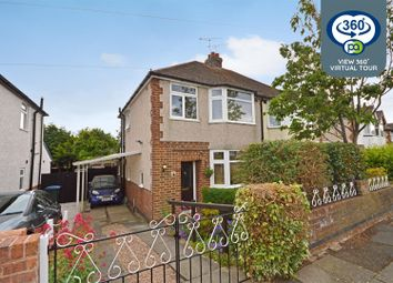 3 bed semi-detached house for sale in Crecy Road, Cheylesmore, Coventry CV3