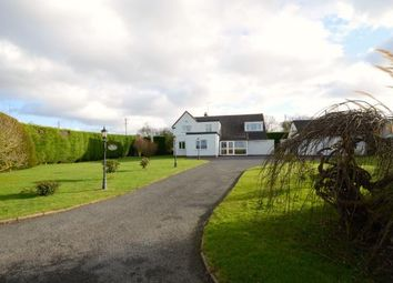 Thumbnail 4 bed detached house for sale in Shatterford, Bewdley