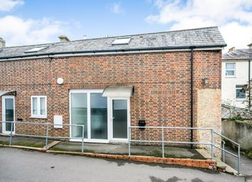Thumbnail 3 bed semi-detached house for sale in Tunbridge Wells