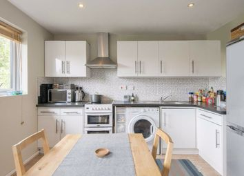 Thumbnail 2 bed flat for sale in Taeping Street, London
