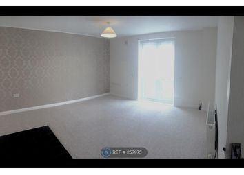 Thumbnail 2 bedroom flat to rent in Dolphin Road, Norwich