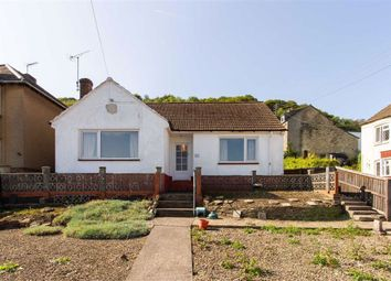 2 bed detached bungalow for sale in Fortfields, Dursley GL11