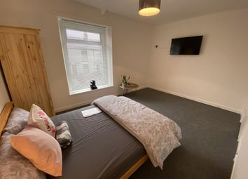 Room to rent in 29 Villiers Street, Hafod, Swansea SA1