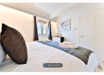 Thumbnail 2 bed terraced house to rent in Sussex Mews, Brighton
