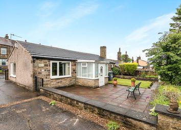 Thumbnail 2 bed bungalow for sale in Beldon Lane, Bradford