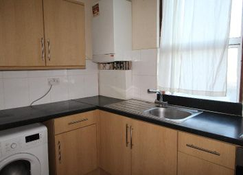 Thumbnail 2 bedroom flat to rent in High Road, Goodmayes, Ilford