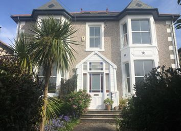 Thumbnail 5 bed property for sale in Harbour View, Hayle