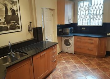 Thumbnail 2 bed flat to rent in Elstree Hill South, Elstree Village, Hertfordshire