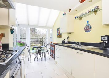 Thumbnail Detached house for sale in Holland Close, Epsom