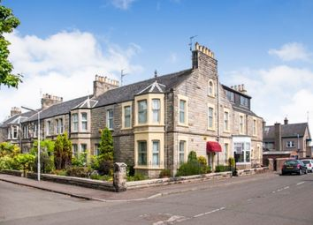 Thumbnail 7 bedroom property for sale in Church Road, Leven