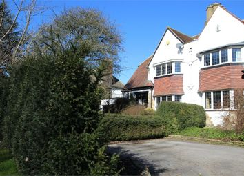 Thumbnail Semi-detached house for sale in Wordsley, 108 Manor Park, Burley In Wharfedale, West Yorkshire