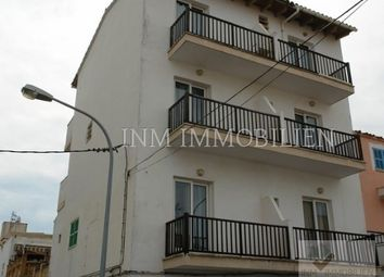 Thumbnail Hotel/guest house for sale in 07590, Capdepera / Cala Rajada, Spain