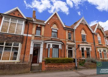 3 bed terraced house for sale in Lyndale Avenue, Bridgwater TA6