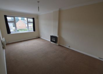 Thumbnail 1 bed flat to rent in Steins Lane, Humberstone