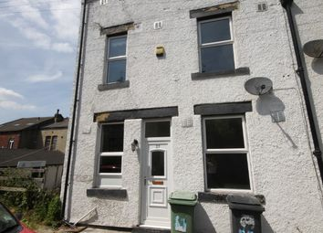 Thumbnail 3 bed semi-detached house for sale in Vernon Place, Stanningley, Pudsey
