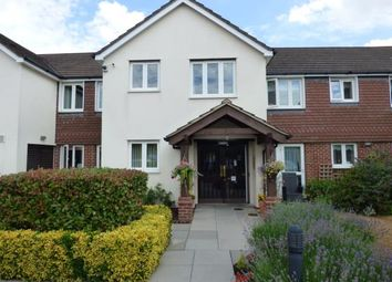 Thumbnail Property for sale in Potters Court, Darkes Lane, Potters Bar, Hertfordshire