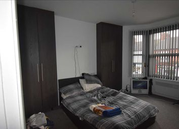 Thumbnail 1 bed flat to rent in Isabella, Canal Street, Wigston