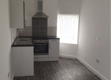 Thumbnail 1 bed flat for sale in Astor Street, Liverpool