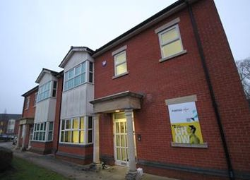 Thumbnail Office to let in Unit 1, Olympus Court, Warwick, Warwickshire