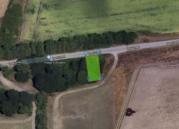 Thumbnail Land for sale in Land Adjacent To Foxburrow Farm, Waldringfield Road, Brightwell, Ipswich, Suffolk
