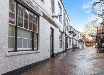 Thumbnail Office to let in White Lion Walk, Banbury OX16,