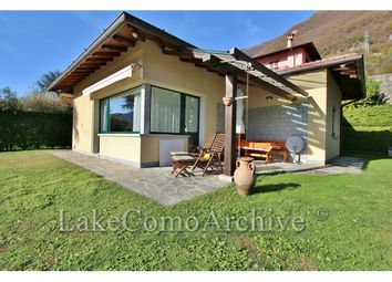 Thumbnail Villa for sale in Mezzegra, Lake Como, 22010, Italy