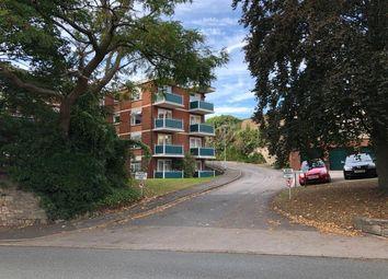 Thumbnail Flat to rent in Sunnyhill Drive, Shirehampton, Bristol