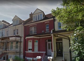 Thumbnail Property to rent in Sumatra Road, West Hampstead