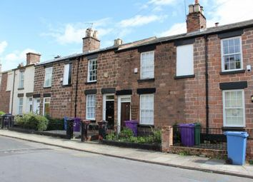 Thumbnail 2 bed terraced house for sale in Sandstone Road West, Stoneycroft, Liverpool