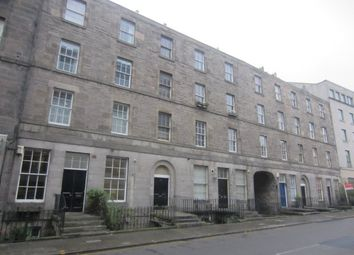 Thumbnail 1 bed flat to rent in East Fountainbridge, Edinburgh