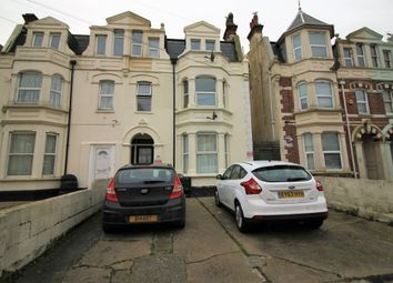2 bed flat to rent in Agate Road, Clacton-On-Sea CO15