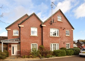 Thumbnail 1 bed flat to rent in Mulberry House, Featherbed Lane, Hemel Hempstead, Hertfordshire