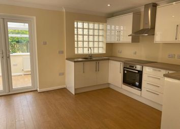 Thumbnail 3 bed semi-detached house to rent in Sunningdale, Berkshire