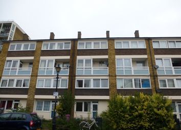 Thumbnail 3 bed property to rent in Massingham Street, London