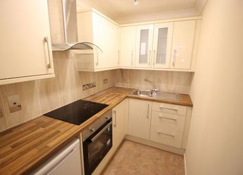 Thumbnail 1 bed flat for sale in Market Street, Torquay
