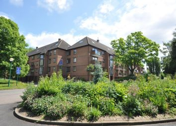 Thumbnail 2 bedroom flat to rent in The Forresters, Winslow Close, Eastcote, Middlesex