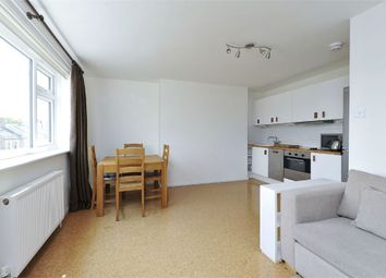 Thumbnail 1 bed flat to rent in Powrie House, Battersea High Street, Battersea, London