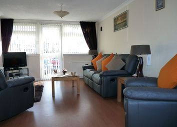 Thumbnail 1 bed flat for sale in Columbia Place, Westwood, East Kilbride
