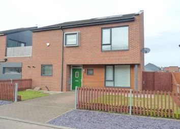 Thumbnail 3 bed semi-detached house to rent in Staplehurst Drive, Rock Ferry, Birkenhead