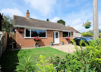 Thumbnail 2 bedroom detached bungalow for sale in South Street, Whitstable, Kent