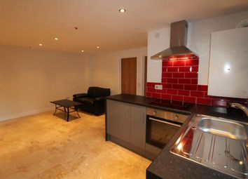 Thumbnail 2 bed flat to rent in Rhigos Gardens, Cathays, Cardiff
