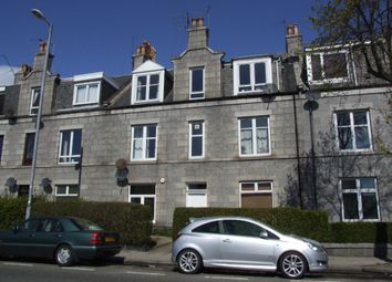 Thumbnail Studio to rent in Broomhill Road, The West End, Aberdeen