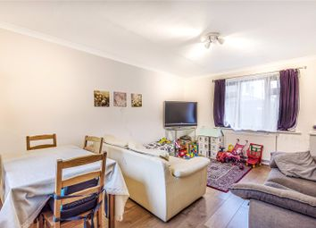 Thumbnail 1 bed flat for sale in Northcott Avenue, London