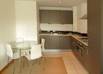Thumbnail 2 bed flat to rent in Salts Mill Road, Baildon, Shipley