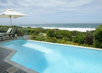 Thumbnail 6 bed detached house for sale in 101 Beachyhead Dr, Plettenberg Bay, 6600, South Africa