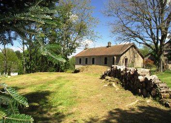 Thumbnail 1 bed country house for sale in Perols Sur Vézère, Corrèze, Limousin, France