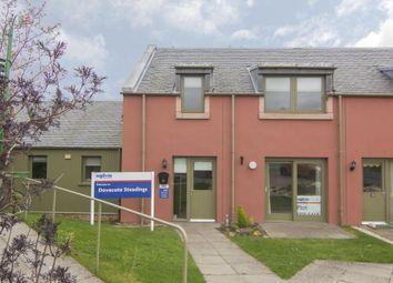 Thumbnail 3 bed property for sale in Plot 30, Dovecote Steading, Bolton, Near Haddington