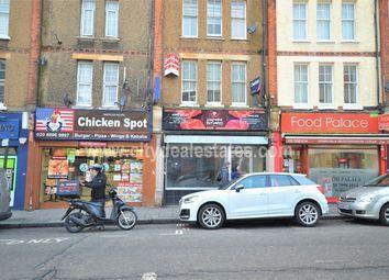Thumbnail Office to let in Horn Lane, London