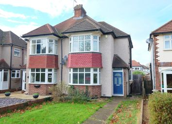 3 bed semi-detached house for sale in Cray Avenue, Orpington BR5