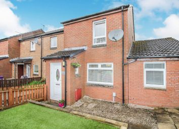 3 bed terraced house for sale in Harburn Place, Glasgow G23